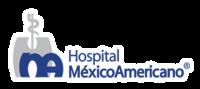 hospital-mexico-americano