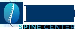 OrtoSpine Center